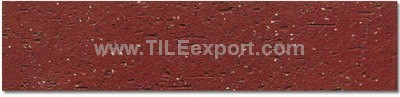 Exterior_Wall_Tile,60X240mm