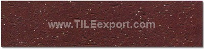Exterior_Wall_Tile,60X240mm,T64056