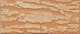 Exterior_Wall_Tile,112X255mm