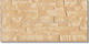 Exterior_Wall_Tile_200X400mm