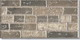 Exterior_Wall_Tile,200X400mm
