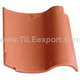 Roof_Tile_Clay_Spanish_Roof_Tile