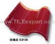 Roof_Tile,Clay_Spanish_Roof_Tile