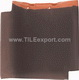 Roof_Tile,Clay_Japan_Roof_Tile