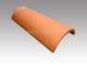 Roof_Tile_Spool_Roof_Tile