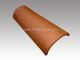 Roof_Tile,Spool_Roof_Tile