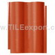 Roof_Tile,Double_Vaulted_Tile