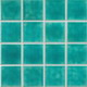 Mosaic--Porcelain_Glaze,Swimming_Pool_Mosaics