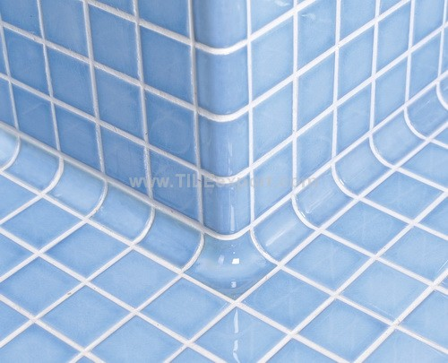 Mosaic--Porcelain_Glaze,Swimming_Pool_Mosaics,WJ00189