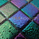 Mosaic--Porcelain_Glaze,Magic_Shine_Glaze_Mosaic