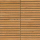 Mosaic--Rustic_Tile,Wooden_Texture_Mosiac