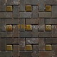 Mosaic_Rustic_Tile_With_Metal_Mosaics