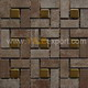 Mosaic--Rustic_Tile,With_Metal_Mosaics
