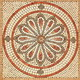 Mosaic--Rustic_Tile,Decoration_Series
