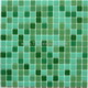 Mosaic--Fusible_Glass,Mixed_Color_Mosaic