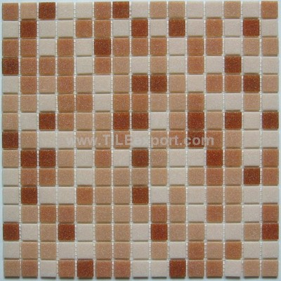 Mosaic--Fusible_Glass,Mixed_Color_Mosaic,EM01