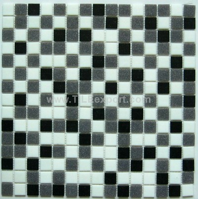 Mosaic--Fusible_Glass,Mixed_Color_Mosaic,EM03