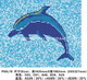 Mosaic_Fusible_Glass_Swimming_Pool_Mosaic
