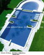 Mosaic--Fusible_Glass,Swimming_Pool_Mosaic