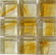 Mosaic_Fusible_Glass_Translucent_Frosting_Mosaic