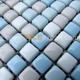 Mosaic--Fusible_Glass,Slick_Surfac_Mosaic