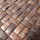 Mosaic_Others_Coconut_Shell_Mosaic