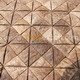 Mosaic--Others,Coconut_Shell_Mosaic