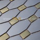 Mosaic_Others_Metal_Mosaic