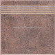 Floor_Tile_Porcelain_Tile_300X300mm