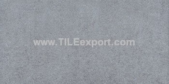Floor_Tile--Porcelain_Tile,300X600mm,6395