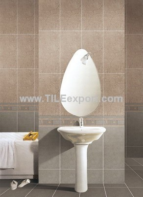 Floor_Tile--Porcelain_Tile,300X600mm,6396_view