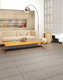 Floor_Tile--Porcelain_Tile,300X600mm