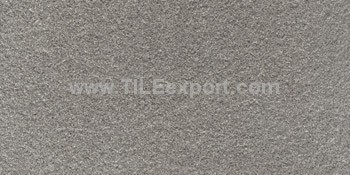 Floor_Tile--Porcelain_Tile,400X800mm