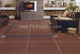 Floor_Tile--Porcelain_Tile,600X900mm