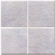 Floor_Tile--Ceramic_Tile,150X150mm