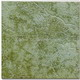 Floor_Tile--Ceramic_Tile,200X200mm