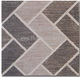 Floor_Tile--Ceramic_Tile,380X380mm