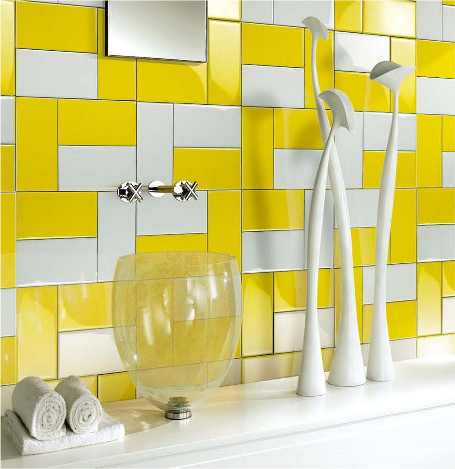 Ceramic tiles companies