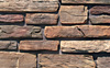Sell Cultural Stone - Artificial Cultural Stone, Man-made Culture Brick, Ancient Brick, Wall Brick, Culture Stone, Art Stone, Exterior Wall Tile, External Wall Tiles, Clay Split Brick and more. Manufacturers and Suppliers in China (mainland).