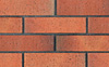 Glazed Exterior Wall tile, unglazed exterior wall tile, clay split tile and bricks etc. From the smallest size 23X23mm to the largest one 400X800mm exterior wall tiles.
