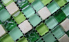Sell Mosaic, Glass Mosaic, swimming pool mosaic, ceramic mosaic, porcelain mosaics ,Crystal Glass Mosaic, Rustic Tile Mosaic, Glazed Ceramic Mosaic, Conch Shell Mosaic, Coconut shell Mosaic, Metal Foil Mosaic, Fusible Glass Mosaic, Golden Line Star Mosaic, Swimming Pool Mosaic Tile, Stone Mosaic, Marble Mosaic, Porcelain Mosaics, Ceramic Mosaic, Mosaic Patterns, Mosaic Border and more. Manufacturers and Suppliers in China (mainland).