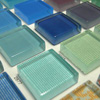 Pure_Color_List,Mosaic--Crystal_Glass