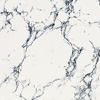 120X120mm_Polished_Tile,Floor_Tile--Polished_Tile