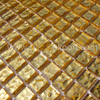 Golden_and_Slivery_Mosaic,Mosaic--Crystal_Glass