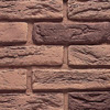 Decency_Brick,Artificial_Cultural_Stone