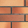 Restore_Brick,Clay_Split_Brick_Tile