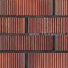 Vertical_Line_Brick,Clay_Split_Brick_Tile