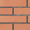Plane_Brick,Clay_Split_Brick_Tile