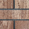 Zephyr_Brick,Clay_Split_Brick_Tile