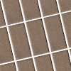 23X48mm,Exterior_Wall_Tile